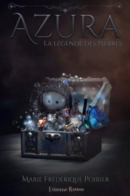 azura---la-legende-des-pierres