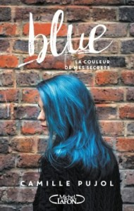 blue---la-couleur-de-mes-secrets-