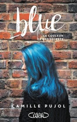 blue---la-couleur-de-mes-secrets-