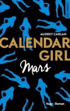 calendar-girl,-tome-3---mars