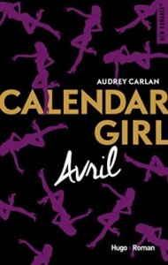 calendar-girl,-tome-4---avril