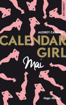 calendar-girl,-tome-5---mai