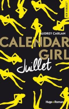 calendar-girl,-tome-7---juillet