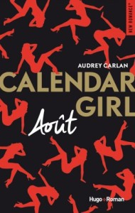 calendar-girl,-tome-8---aout