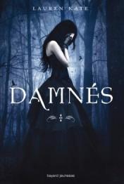 damnes,-tome-1---damnes