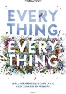 everything,-everything