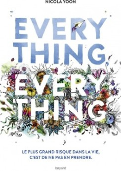 everything,-everything