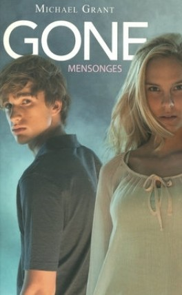 gone,-tome-3---mensonges