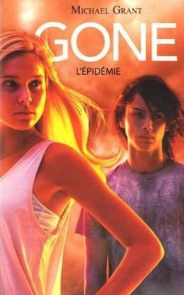 gone,-tome-4---l-epidemie