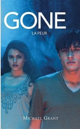 gone,-tome-5---la-peur