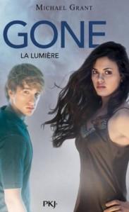 gone,-tome-6---la-lumiere