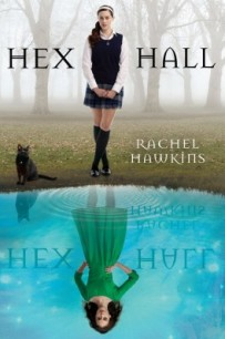 hex-hall,-tome-1---hex-hall