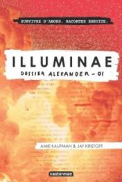 illuminae,-tome-1---dossier-alexander-801924-264-432