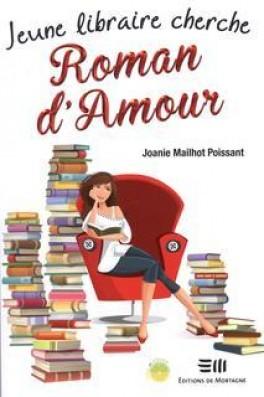 jeune-libraire-cherche-roman-d-amour