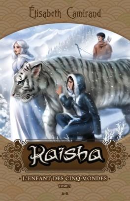 kaisha-t.3--l-enfant-des-cinq-mondes