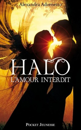 l-amour-interdit,-tome-1---halo