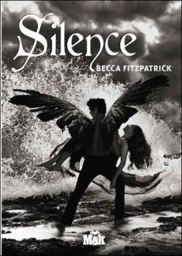 les-anges-dechus,-tome-3---silence