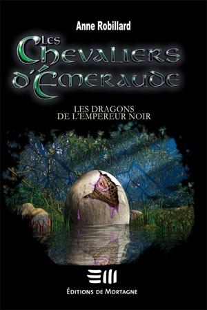 les-chevaliers-d--meraude,-tome-2---les-dragons-de-l-empereur-noir-236392