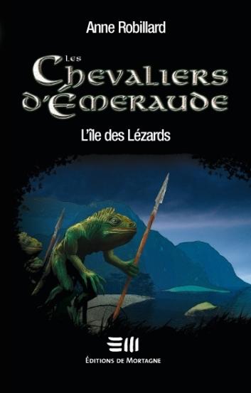 les-chevaliers-d--meraude,-tome-5---l--le-des-lezards-114493