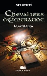 les-chevaliers-d--meraude,-tome-6---le-journal-d-onyx-58552