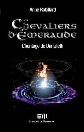 les-chevaliers-d--meraude,-tome-9---l-heritage-de-danalieth-634770