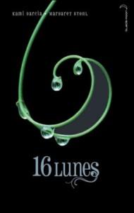 les-enchanteurs,-tome-1---16-lunes