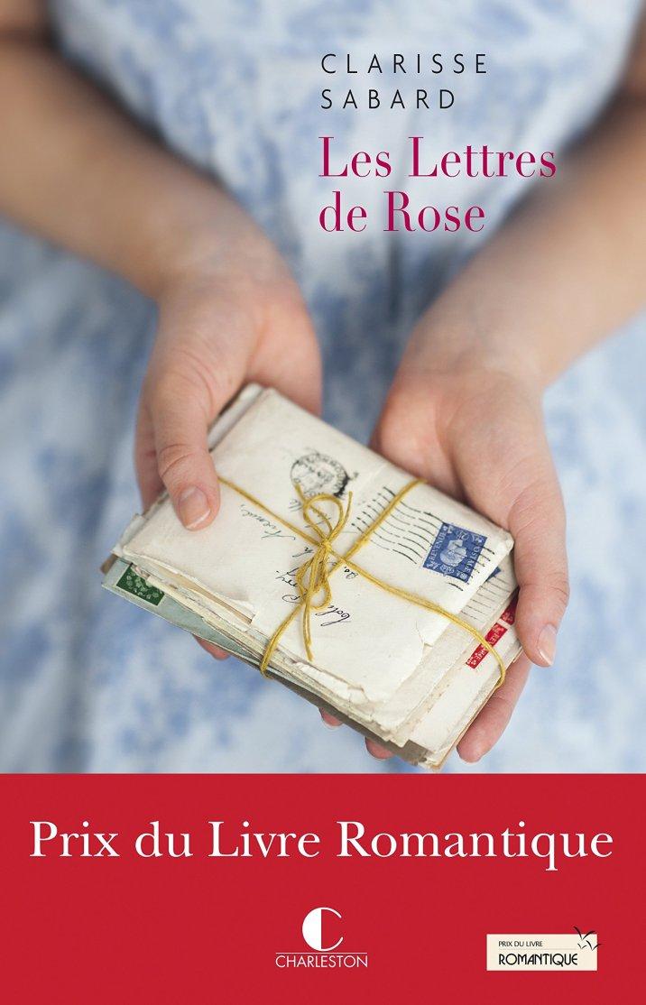 les-lettres-de-rose-779887