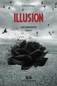 les-maudits,-tome-2---illusion-