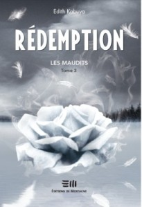 les-maudits,-tome-3---redemption