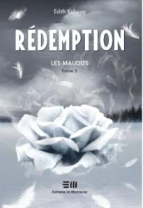 les-maudits,-tome-3---redemption