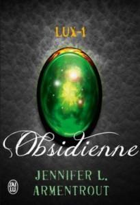 lux,-tome-1---obsidienne
