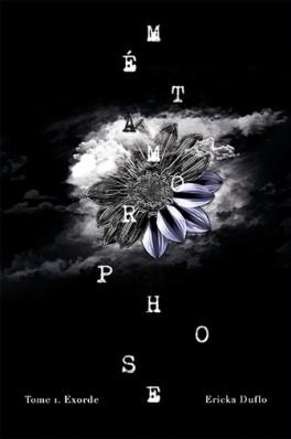 metamorphose,-tome-1--exorde