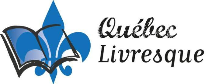 Quebec livresque