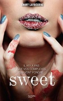 sweet-838843-264-432