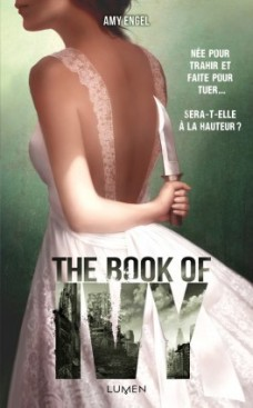 the-book-of-ivy,-tome-1---the-book-of-ivy