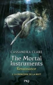 the-mortal-instruments---renaissance,-tome-1---la-princesse-de-la-nuit-922057-264-432