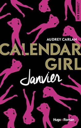 calendar-girl,-tome-1---janvier