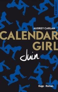 calendar-girl,-tome-6---juin