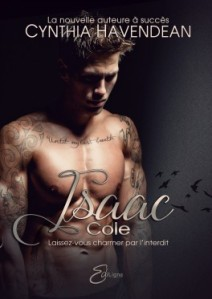 isaac-cole-