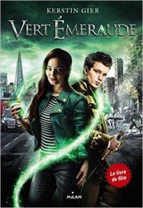 la-trilogie-des-gemmes,-tome-3---vert--meraude-813484
