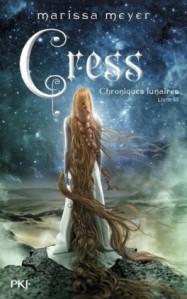 les-chroniques-lunaires,-tome-3---cress