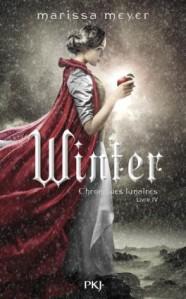 les-chroniques-lunaires,-tome-4---winter