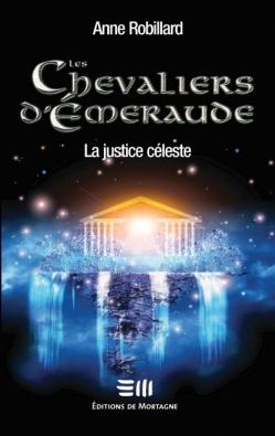 les-chevaliers-d--meraude,-tome-11---la-justice-celeste
