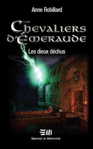 les-chevaliers-d--meraude,-tome-8---les-dieux-dechus