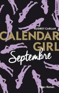 calendar-girl,-tome-9---septembre