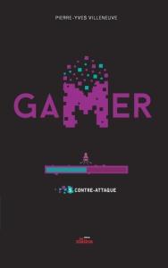 gamer-tome-5-contre-attaque