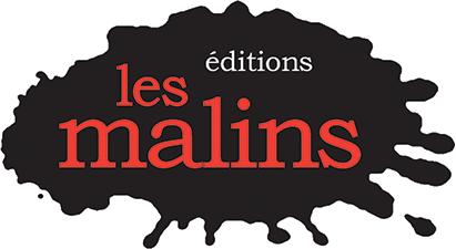 lesMalins-logo