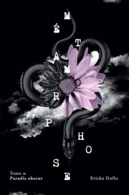 metamorphose,-tome-2---paradis-obscur