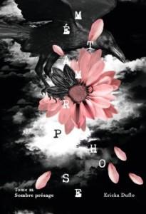 metamorphose,-tome-3---sombre-presage