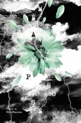 metamorphose,-tome-4--desillusion